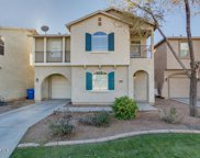 6635 W Fillmore Street, Phoenix image