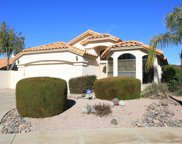 5932 E Phelps Road, Scottsdale image