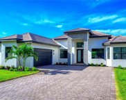 11580 Pin Oak Dr, Bonita Springs image