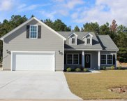 5215 Huston Rd., Conway image