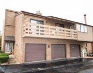 9654 W 145Th Place Unit #18, Orland Park image