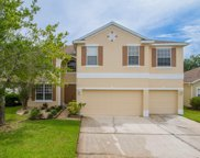 518 Carey Way, Orlando image