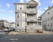 35 Endicott St, Worcester, Massachusetts image
