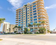 3703 S Atlantic Avenue Unit 405, Daytona Beach Shores image