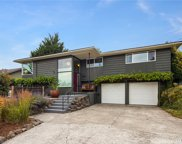 809 Walnut St, Edmonds image