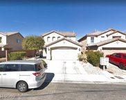 4170 GREAT EGRET Lane, North Las Vegas image