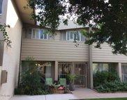 815 N Hayden Road Unit #A14, Scottsdale image
