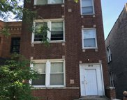 3853 West Fillmore Street, Chicago image