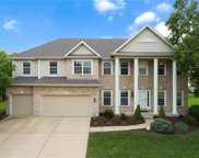 1212 Wildhorse Meadows, Chesterfield image