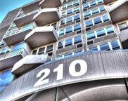 210 N 17th Unit #1407, St Louis image