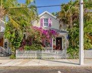 1108 Fleming, Key West image