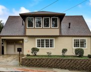 776 Lockhaven Dr, Pacifica image