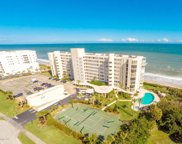 2225 Highway A1a Unit #310, Satellite Beach image