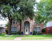 3517 Lark Meadow Way, Dallas image
