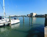 200 Windward Passage Unit 102, Clearwater Beach image