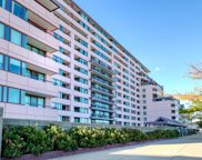 350 Revere Beach Blvd Unit 2B, Revere image