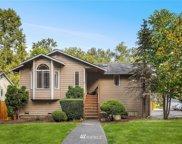 9521 NE 29th Street, Lake Stevens image