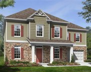 1640  Afton Way Unit #187, Fort Mill image