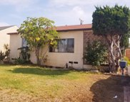 1008 South F Street, Oxnard image