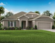 1629 Nw 31st  Place, Cape Coral image