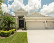 10215 Holland Road, Riverview image