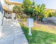 129 W Canada, San Clemente image