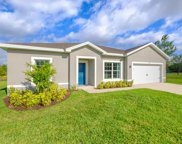 5312 Oakland Lake Circle, Fort Pierce image