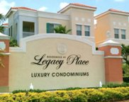 11011 Legacy Lane Unit #303, Palm Beach Gardens image