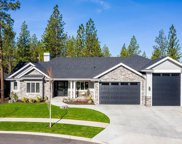 62605 NW Mt Thielsen, Bend, OR image