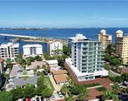 111 Golden Gate Point Unit 501, Sarasota image