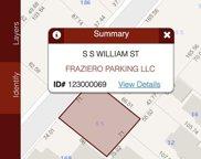 William St (Ss), Springfield image