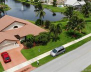 2830 Old Orchard Rd, Davie image