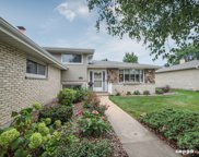 513 South Cherry Street, Itasca image