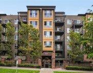 412 11th Avenue Unit #PH5, Seattle image