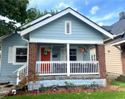 4306 10th  Street, Indianapolis image