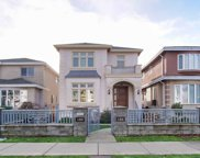 152 W 48th Avenue, Vancouver image