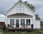 563 4 County Road, Ashland image