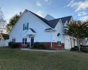 2419 Millbank Court, Lawrenceville image