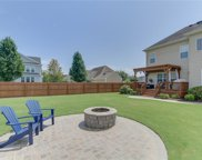 1120 Pummis Lane, South Chesapeake image