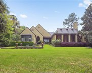 37 Inverness Drive, Bluffton image