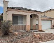 8137 Dartmoor Avenue, Las Vegas image