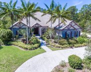 14161 Caloosa Boulevard, West Palm Beach image