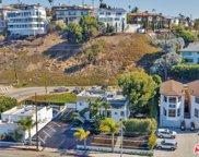 432     Culver Boulevard, Playa Del Rey image