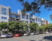 1642 7th Ave Unit #327, Downtown image