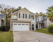 229 Cherokee Pond Trail, Lexington image