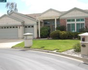409 Cortland Ter, Brentwood image