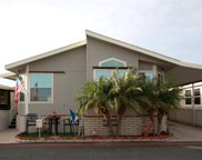 19251 Brookhurst Street Unit #124, Huntington Beach image