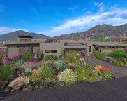 9983 E Sienna Hills Drive, Scottsdale image