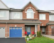 131 Courtland Cres, Newmarket image