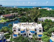 1906 Harbourside Drive Unit 304, Longboat Key image